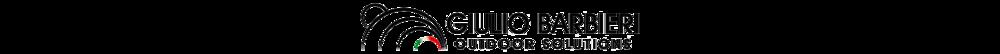 Giulio_Barbieri_Logo.png