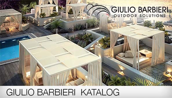 Giulio Barbieri Ka.jpg