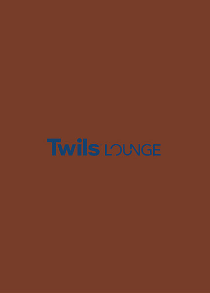 Lounge-2017