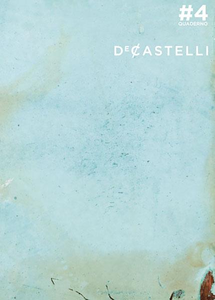 DeCastelli_7.jpg