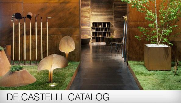 DeCastelli_C.jpg