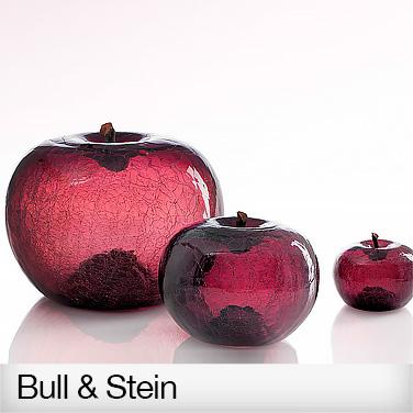 Bull_&_Stein_Indoor.jpg