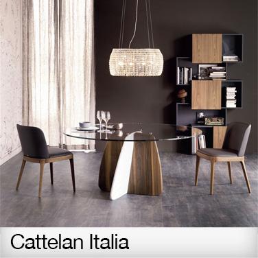 Cattelan_Italia_Indoor.jpg