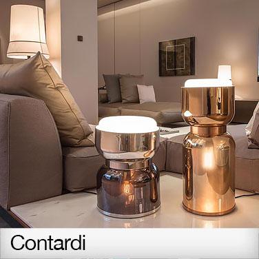 Contardi+Catalogue.jpg