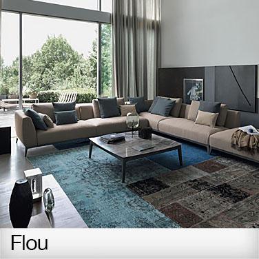 Flou_Indoor.jpg
