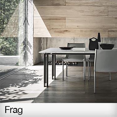 Frag_Indoor.jpg