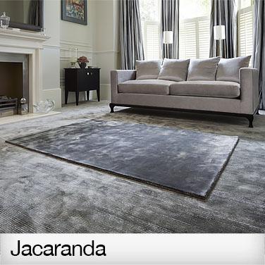 Jacaranda_Indoor_Möbel_&_Accessoires.jpg
