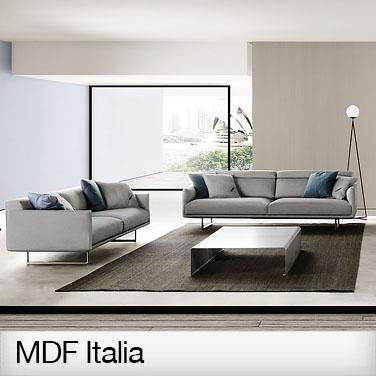 MDF_Italia-1.jpg