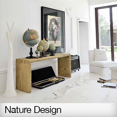 Nature_Design_Indoor_Möbel_&_Accessoires.jpg