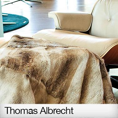 Thomas_Albrecht_Indoor_Möbel_&_Accessoires.jpg