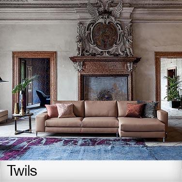 Twils_Indoor_.jpg