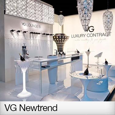 VG_Newtrend_Indoor_Möbel_&_Accessoires.jpg