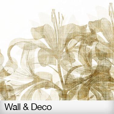 Wall+&+Deco.jpg