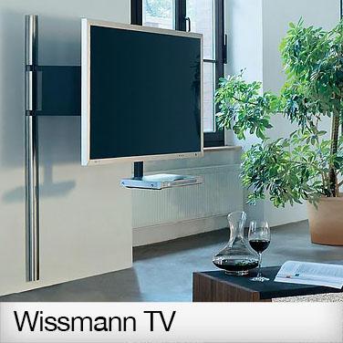 Wissmann_TV.jpg