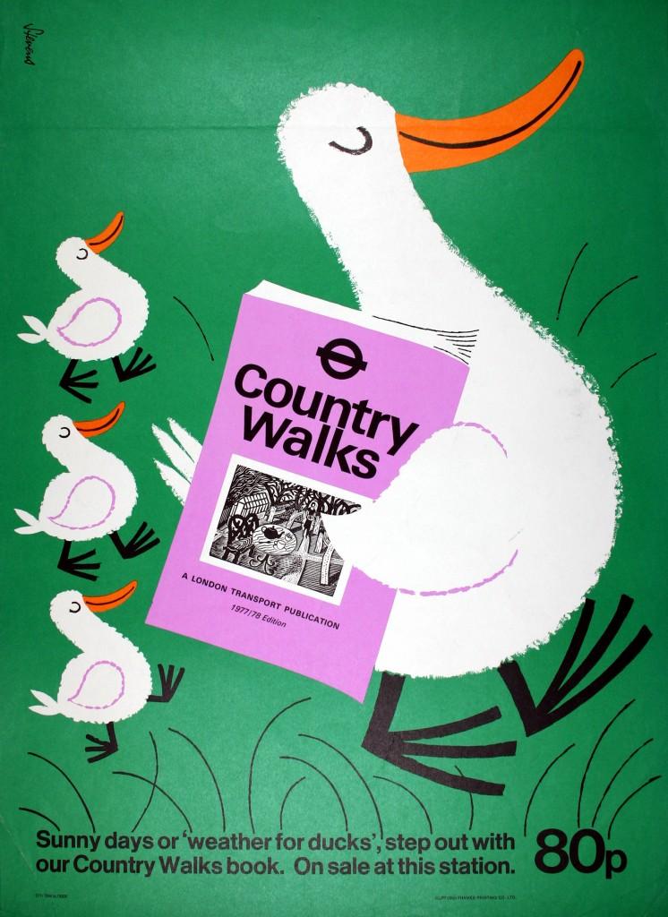 44.-Country-walks-by-Harry-Stevens-1977.jpg