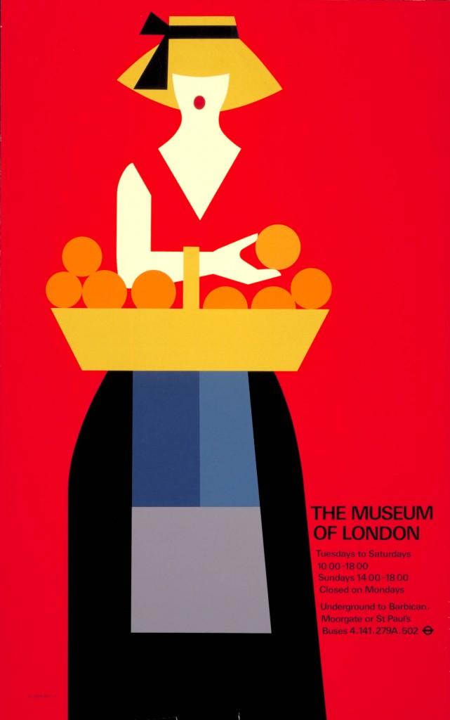 55.-Museum-of-London-by-Tom-Eckersley-1977.jpg