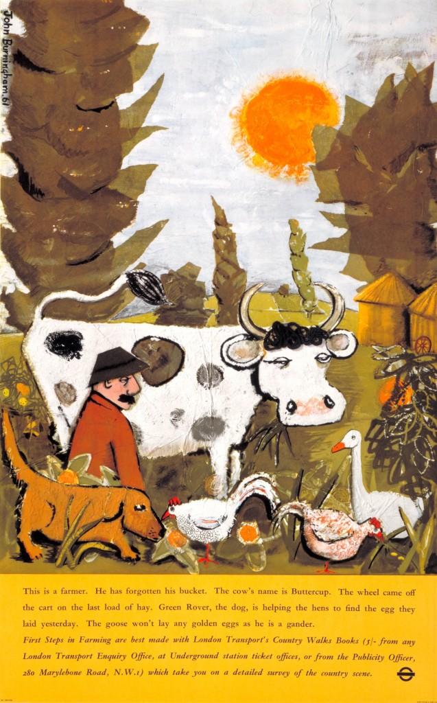 156.-Country-walks-the-farmer-by-John-Burningham-1962.jpg