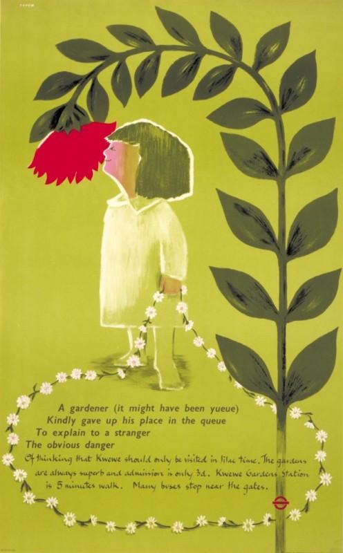 169.-Kew-Gardens-by-Edwin-Tatum-1956.jpg