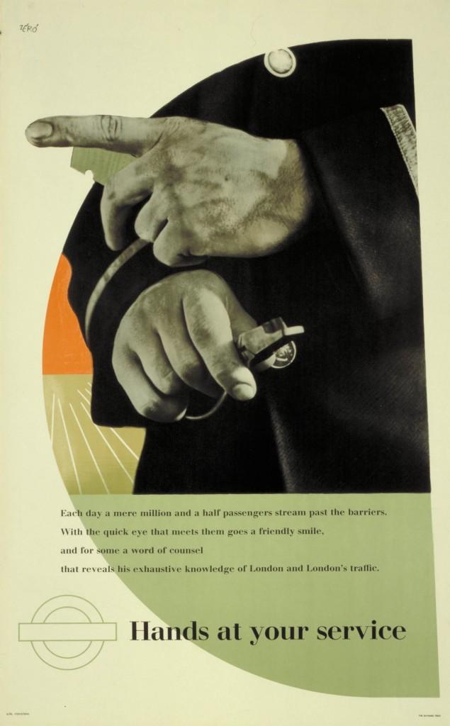 192.-Hands-at-your-service-ticket-collectors-by-Zero-Hans-Schleger-1946.jpg