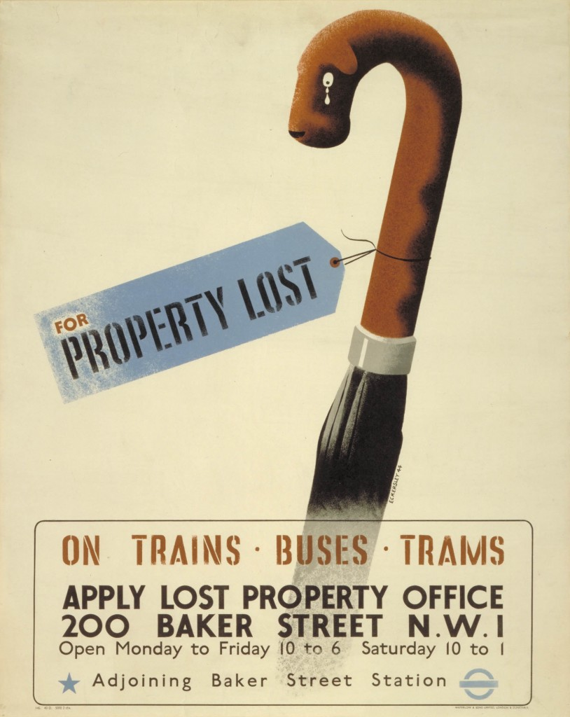 206.-For-property-lost-by-Tom-Eckersley-1945.jpg