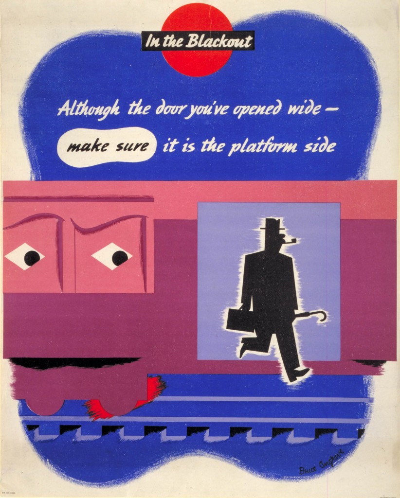 215.-Make-sure-it-is-the-platform-side-by-Bruce-Angrave-1942.jpg