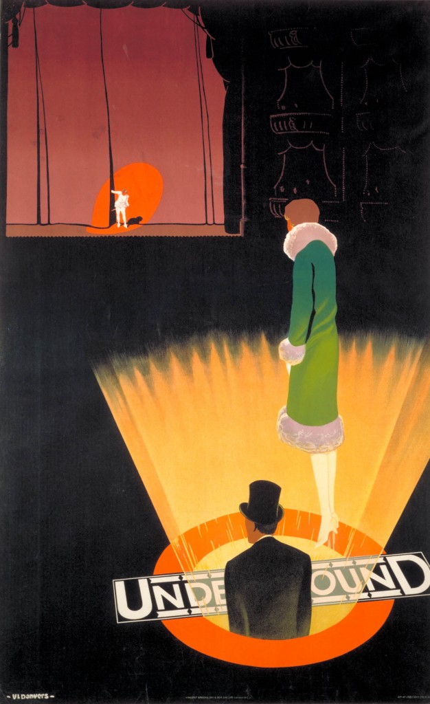 337.-Underground-theatres-by-Verney-L-Danvers-1926.jpg