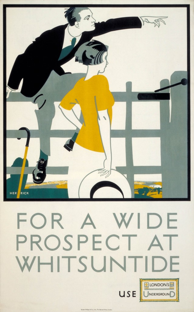 380.-For-a-wide-prospect-at-Whitsuntide-by-Frederick-Charles-Herrick-1922.jpg