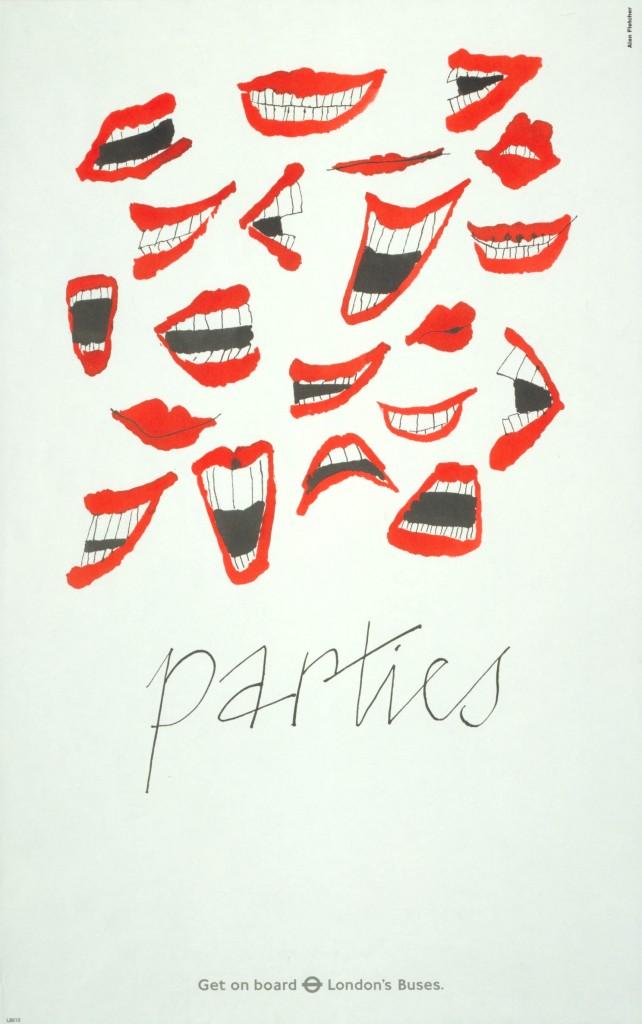 403.-Parties-by-Alan-Fletcher-1986.jpg