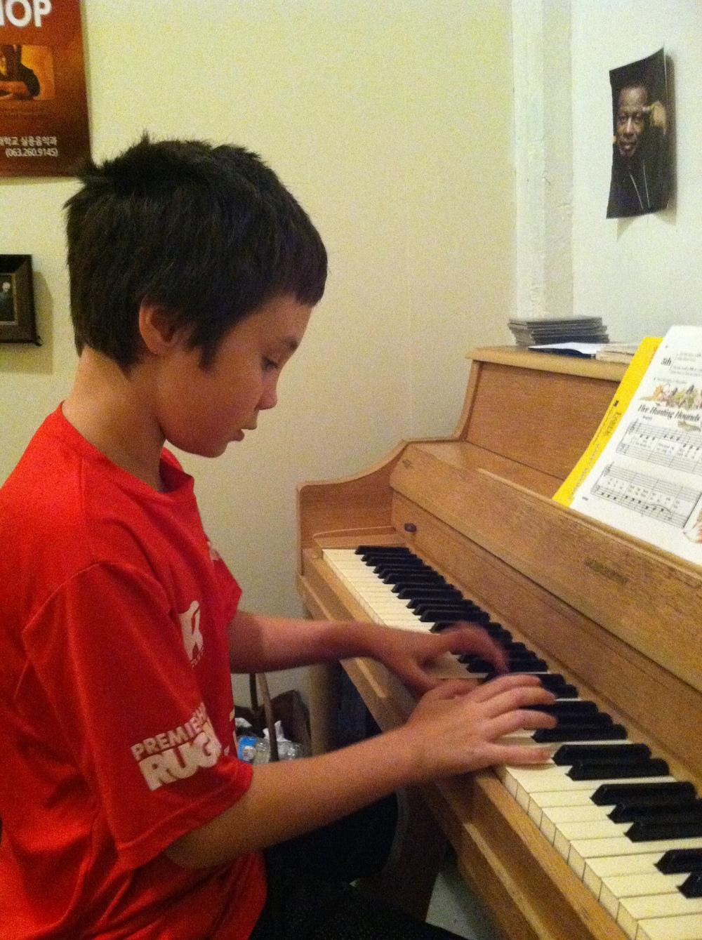 Odin Piano Student.JPG