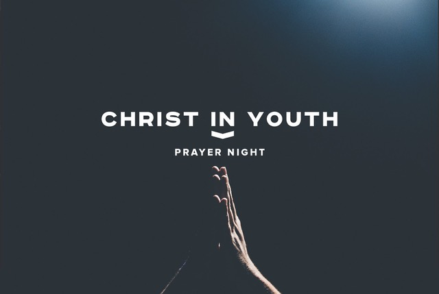 CIY Prayer Night.jpeg