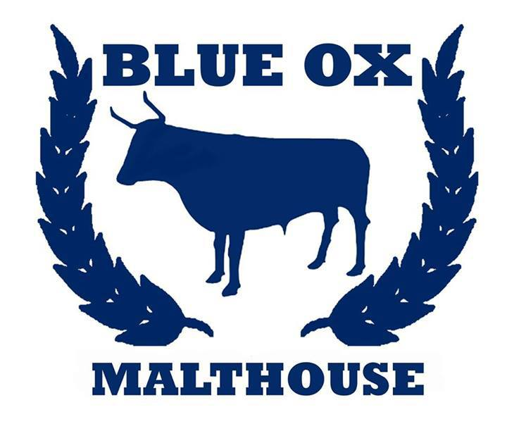 Blue Ox Malthouse