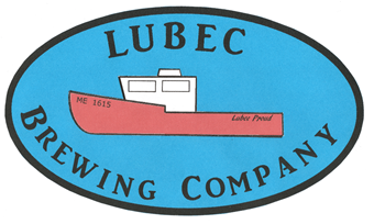 Lubec.png
