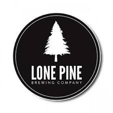 LonePine.jpg