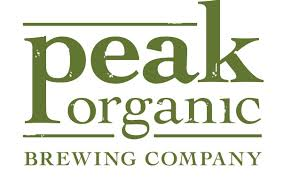 PeakOrganic LG.jpg