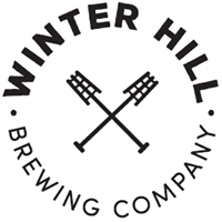 winterhill brewing.png
