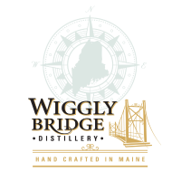 wigglebridge distillery.png