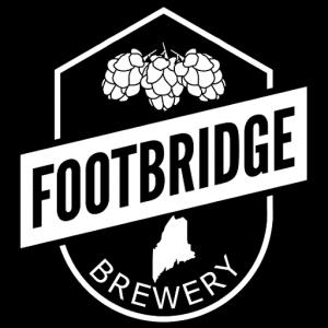 footbridgebrewery.png