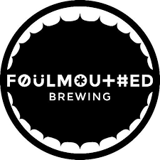 foulmouthed brewery.png