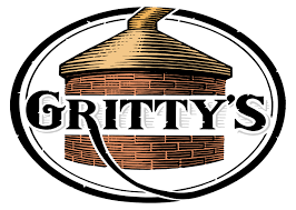 grittys.png