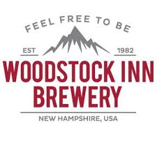 woodstockinnbrewery.jpg