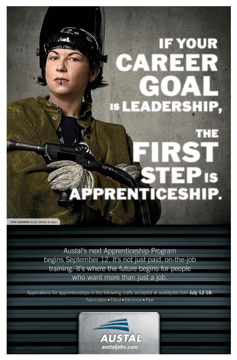 Apprentice3.jpg