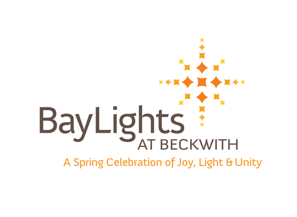 Logo-Baylights.jpg