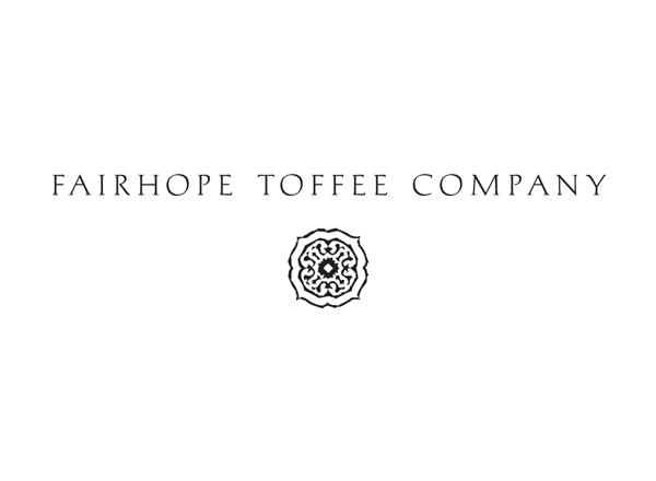 Logo-FairhopeToffee.jpg