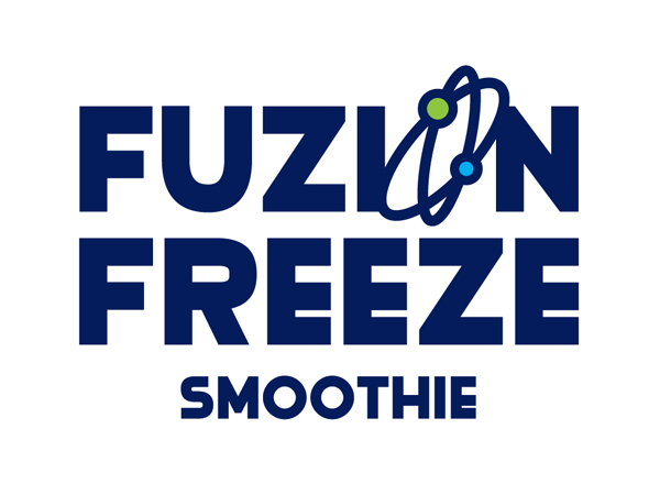 Logo-FuzionFreeze.jpg