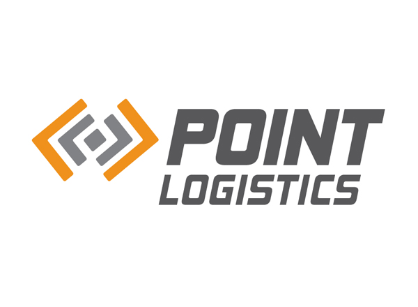 Logo-PointLogistics.jpg