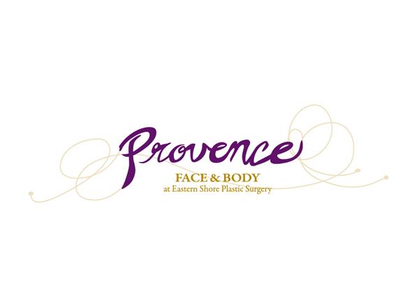 Logo-Provence.jpg