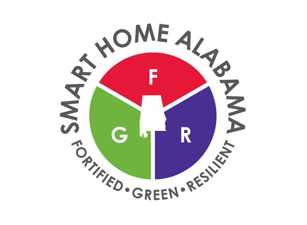 Logo-SmartHome.jpg