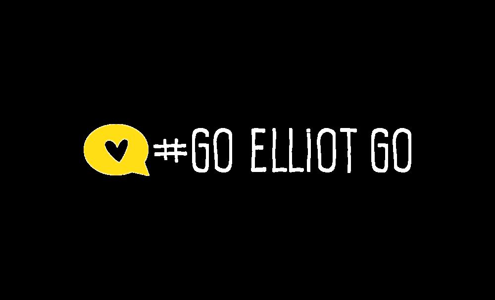 Go Elliot