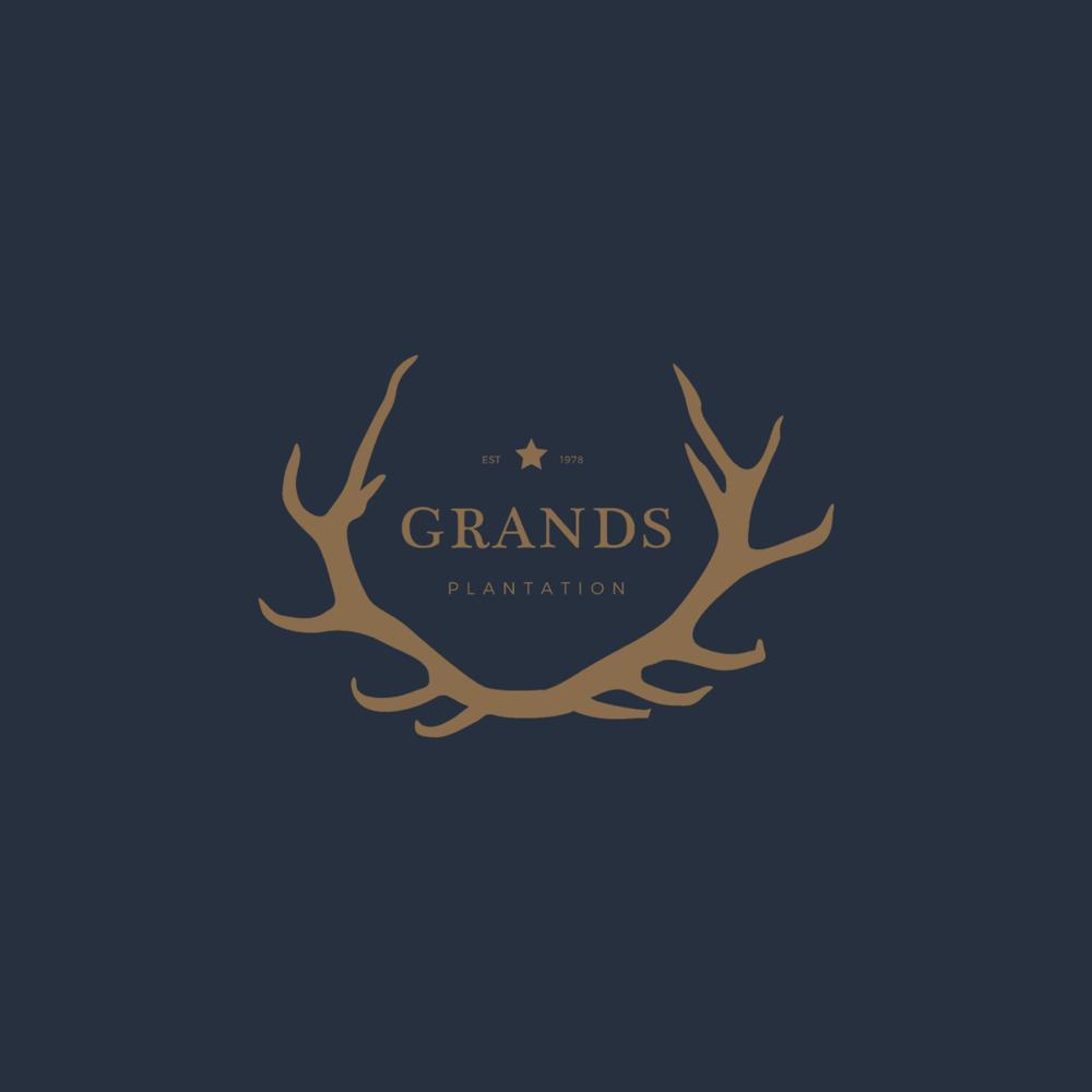 Grands Plantation 1978