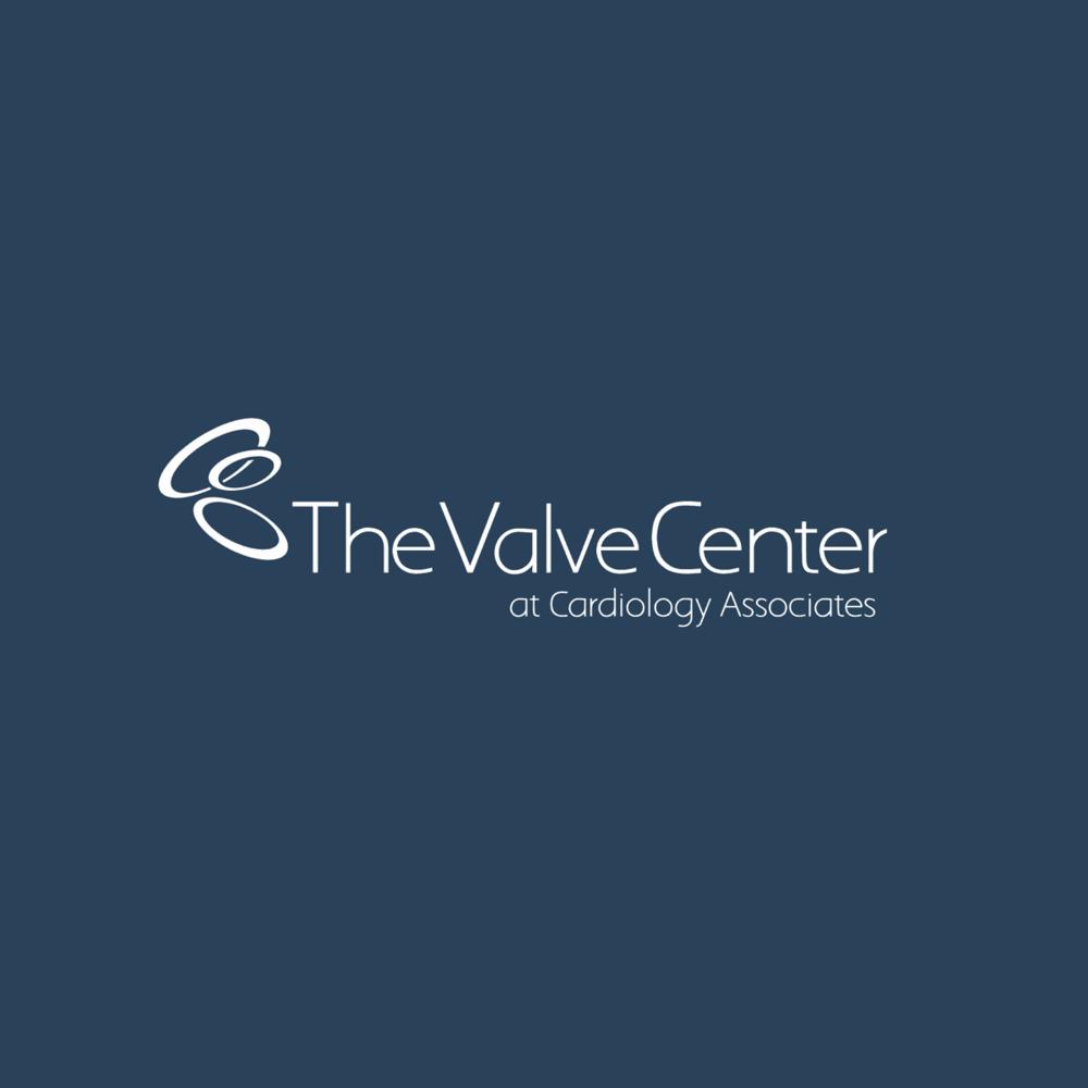The Valve Center